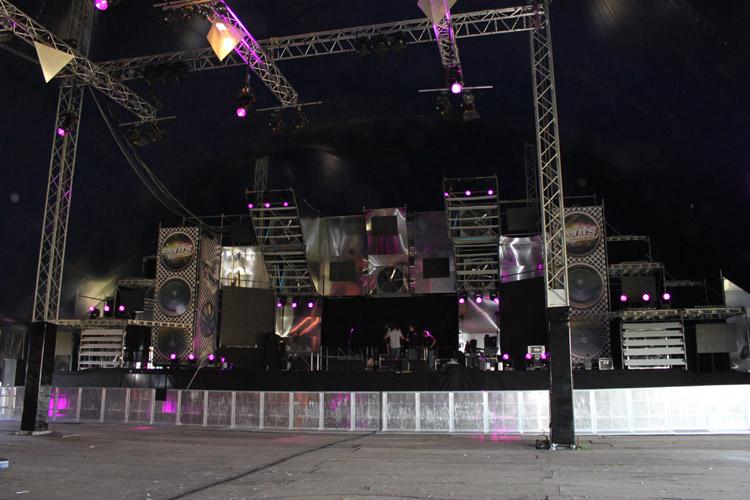 04.06.10 - Oisterwijk (NL) - Intent-Festival