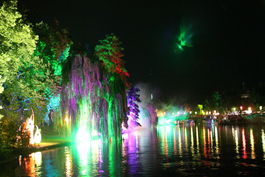 Neckarfest